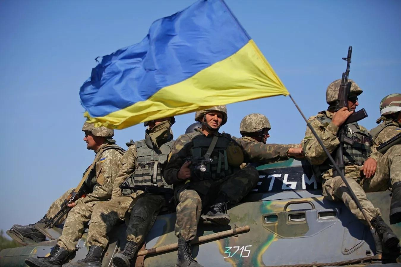 Căng thẳng Nga-Ukraine: Ông Zelensky muốn gặp TT Putin tại Vatican