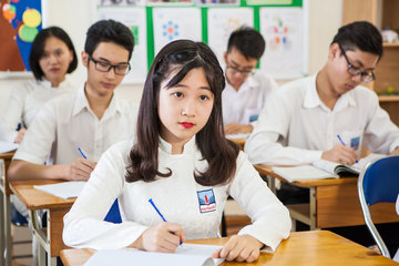 Ôn thi Tiếng Anh vào lớp 10, các nội dung cần tập trung nhất