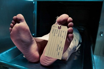 Người phụ nữ Trung Quốc phát hiện mình đã chết cách đây 15 năm