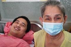 Bệnh nhân được BHYT chi trả hơn 38 tỷ đồng