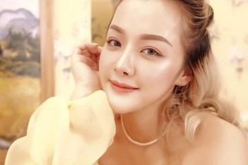 Nancy Nhung Bùi: Vượt qua bạo bệnh, thành bà chủ spa đẹp không tỳ vết