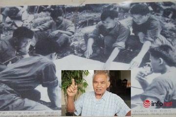 Người chỉ huy trung đoàn dẫn quân thần tốc, nửa đêm vượt sông tiến vào Sài Gòn ngày 30/4