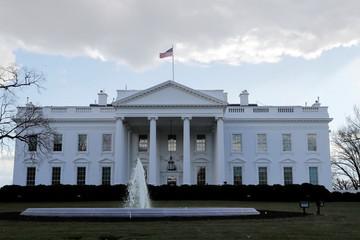 Nhà Trắng điều tra vụ tấn công bí ẩn liên quan tới 'Hội chứng Havana'
