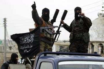 Nhóm khủng bố Al-Qaeda hiếm hoi công khai kế hoạch tấn công Mỹ
