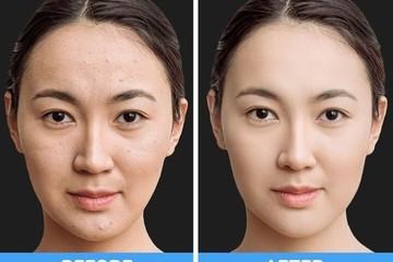 Cách rửa mặt 10 phút của người Nhật giúp da sáng sạch, tràn sức sống
