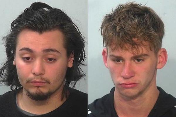 Hai kẻ sát hại người đàn ông Mỹ gốc Việt đối mặt với bản án nào?