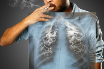 Bắt giữ nhiều vụ buôn lậu thuốc lá lậu