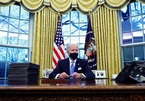 Những người Mỹ giàu nhất dưới thời TT Biden kiếm tiền như thế nào?