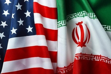 Mỹ lần đầu có động thái 'tích cực' với Iran