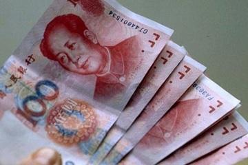 Người đàn ông Trung Quốc bán cả con để lấy tiền đi du lịch