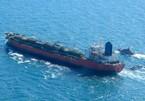 Israel bất lực khi Hải quân Nga bảo vệ tàu chở vũ khí của Iran đến Syria?