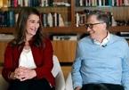 Hé lộ lý do Bill Gates và vợ ly hôn sau 27 năm chung sống