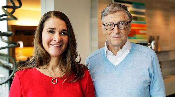 Điểm danh khối tài sản 'khủng' của Bill Gates