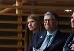 Con gái Bill Gates đang cố cân bằng cảm xúc sau tin bố mẹ ly hôn