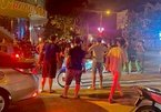 Phát hiện 39 người Trung Quốc nhập cảnh trái phép cư trú ở Vĩnh Phúc