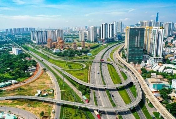 Tổng vốn đầu tư của Việt Nam ra nước ngoài đạt 545,9 triệu USD