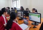 Học sinh Hà Nội có được thi học kỳ online?