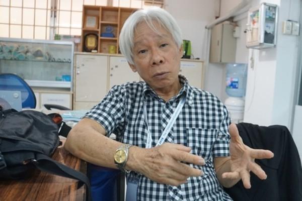 Biến chủng Covid-19 Ấn Độ phát hiện ở Việt Nam nguy hiểm như thế nào?