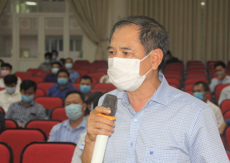 Hà Tĩnh: Xuất hiện 2 ca tái nhiễm Covid-19, bệnh tình khá phức tạp