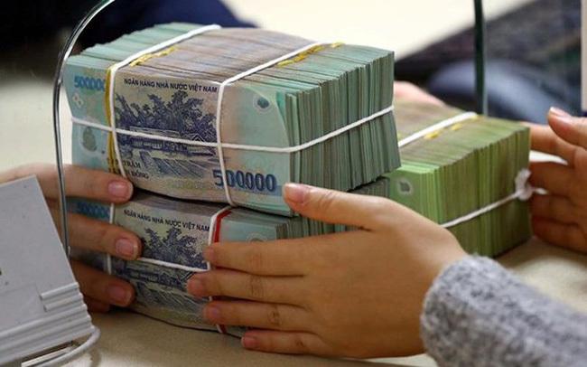 lãi suất ngân hàng,Lãi suất tiền gửi ngân hàng 2021,Lãi suất tiết kiệm,Lãi suất huy động tại quầy,Lãi suất gửi tiết kiệm online