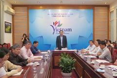 Tổng Cục Du lịch họp trực tuyến với các Sở bàn giải pháp chống dịch