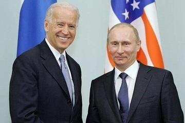 Thượng đỉnh Putin-Biden có thể được tổ chức ở đâu?