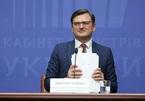 Căng thẳng Nga-Ukraine: Kiev nghi ngờ Nga 'thôn tính' Biển Azov