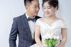 Tiệc mừng cưới bị hủy vào giờ chót, cô dâu chú rể vẫn hạnh phúc về chung một nhà
