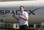 Elon Musk được trả lương bao nhiêu ở Mỹ?
