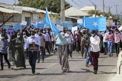 Tuyên bố của đại sứ Việt Nam tại HĐBA LHQ về bầu cử và an ninh ở Somalia