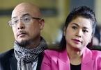 Kết thúc vụ ly hôn Trung Nguyên: Ông Vũ cầm cổ phiếu, bà Thảo cầm tiền, nhà đất