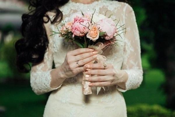 Cô dâu hủy đám cưới do chú rể không thuộc bảng cửu chương