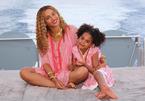 """Cardi B, Beyoncé và loạt """"nữ thần âm nhạc"""" thay đổi ra sao khi làm mẹ?"""