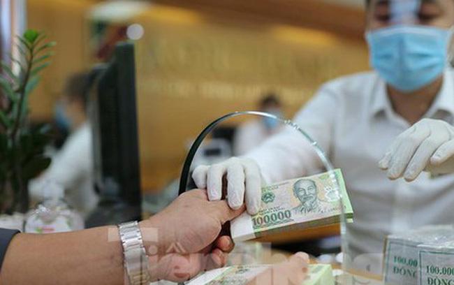 ngân hàng,giao dịch trực tuyến,phòng giao dịch,phòng chống dịch,nhân viên ngân hàng,đeo khẩu trang,ngân hàng nhà nước,tiền
