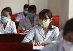 Học phí nhiều trường y dược ở mức cao năm 2021