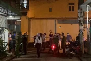 Đắk Lắk: Phát hiện thêm 1 trường hợp dương tính với SARS-CoV-2