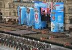 Truyền thông phương Tây nói gì về bài phát biểu của TT Putin tại Lễ duyệt binh Ngày Chiến thắng?