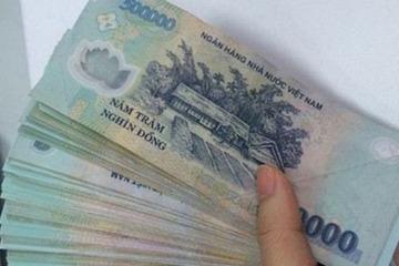 50 triệu đồng gửi tiết kiệm kỳ hạn 3 tháng ở ngân hàng nào cao nhất?