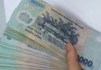 Có 50 triệu đồng, gửi tiết kiệm kỳ hạn 3 tháng ở ngân hàng nào có lãi suất cao nhất?