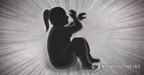 bạo hành,trẻ em,con nuôi,tử hình