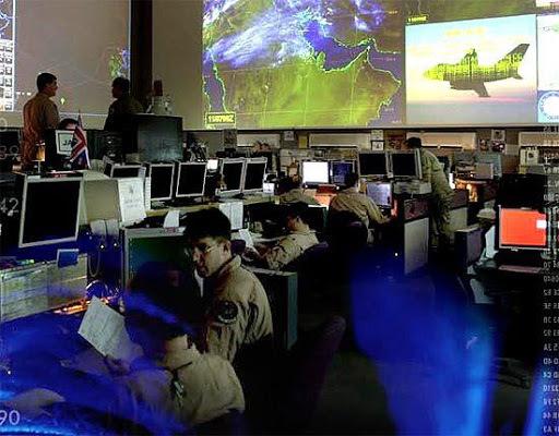 Trung Quốc 'dè chừng' lực lượng tác chiến mạng mới của Mỹ ở châu Á
