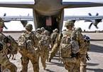 Mỹ dự định triển khai quân đội ở 'sân sau của Nga'