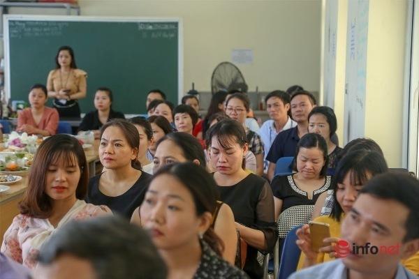 BHXH,bảo hiểm thất nghiệp,BHXH Việt Nam