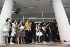 BHXH Việt Nam tiếp tục cắt giảm thủ tục hành chính