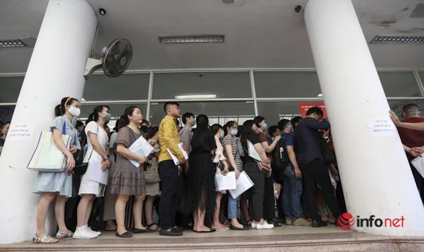 thủ tục hành chính,BHXH Việt Nam,cắt giảm thủ tục,BHXH