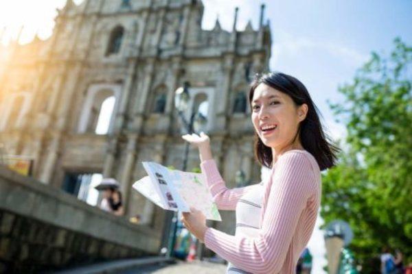 Đăng ký xét tuyển đại học 2021 vào 'phút chót': Có nên chọn nhóm ngành du lịch đang lao đao vì đại dịch?