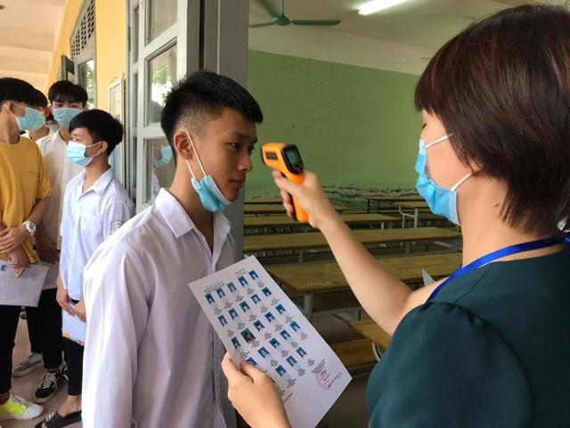 tuyển sinh lớp 10,tuyển sinh lớp 10 tại Bắc Ninh,Nam Định