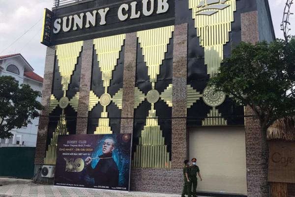 Hình phạt nào cho người tung clip nóng giả mạo bar Sunny, comment 'anh em cho xin clip'?
