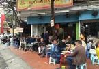 Chính thức: Hà Nội dừng hoạt động quán bia hơi, dẹp chợ cóc chợ tạm để phòng dịch
