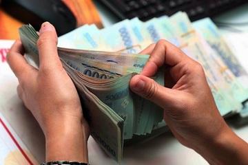 Lãi suất ngân hàng kỳ hạn 6 tháng: Ngân hàng nào có mức lãi suất trên 7,00%/năm?